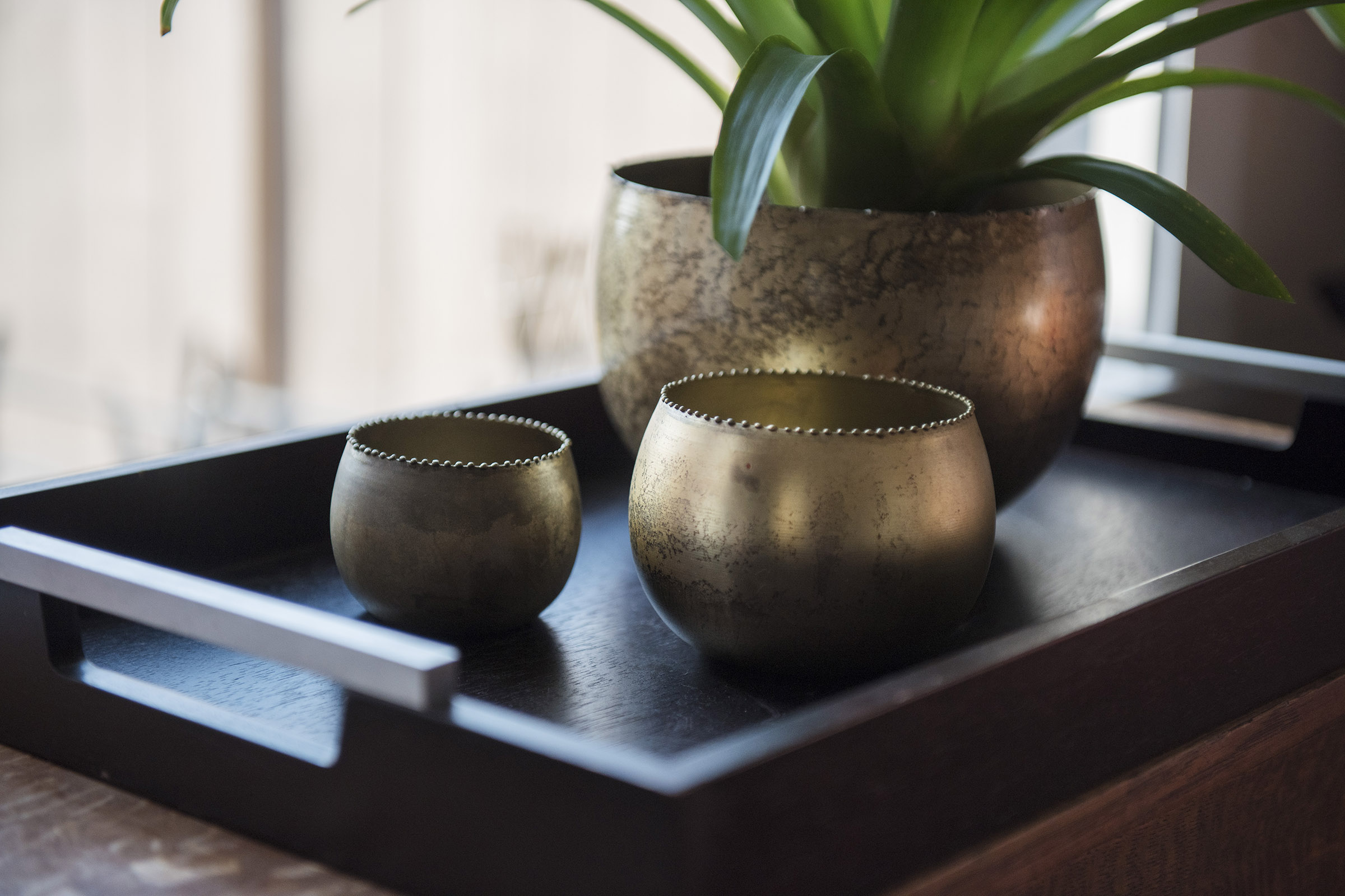 interiors-sherry-plant-pots