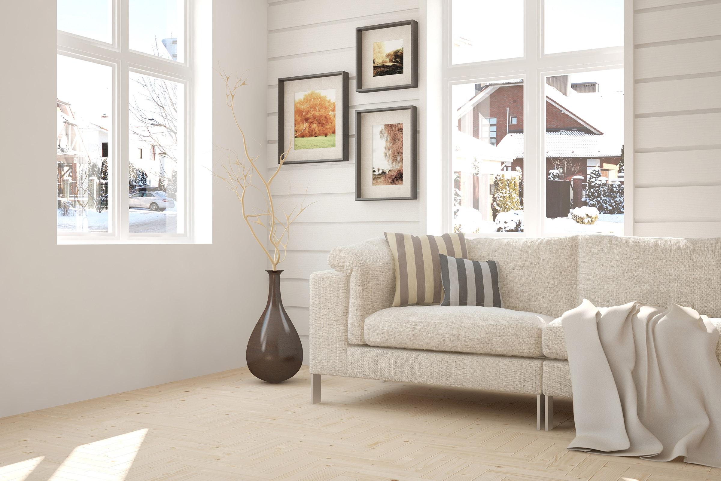 livingroom-beige-room-couch